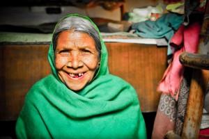 Kathputli-slum-new-delhi-india-artist-slum
