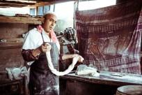 East Turkestan (Xinjiang) China